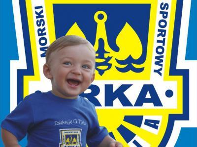 arka2.jpg