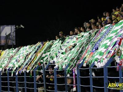 Sezon 2009-2010 (Ekstraklasa)