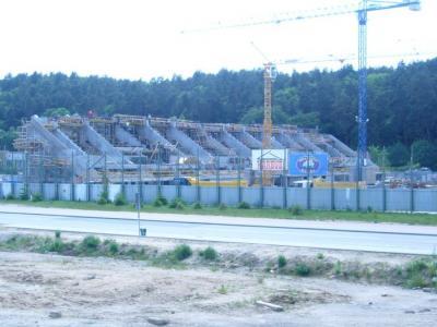 9 Czerwca 2009