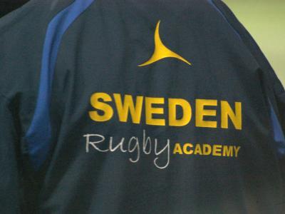 RC Arka Gdynia U18  - Szwecja  U18
