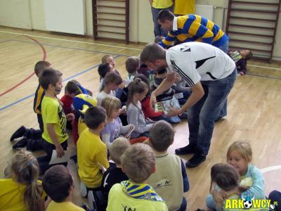 szkola-podstawowa-nr-10-leszczynki-34024.jpg