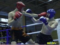 arkowiec-fight-cup-2013-by-malolat-35569.jpg