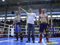 arkowiec-fight-cup-2013-by-malolat-35572.jpg