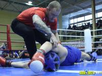 arkowiec-fight-cup-2013-by-malolat-35578.jpg