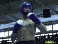 arkowiec-fight-cup-2013-by-malolat-35579.jpg