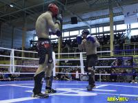 arkowiec-fight-cup-2013-by-malolat-35583.jpg