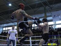 arkowiec-fight-cup-2013-by-malolat-35585.jpg