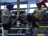 arkowiec-fight-cup-2013-by-malolat-35586.jpg
