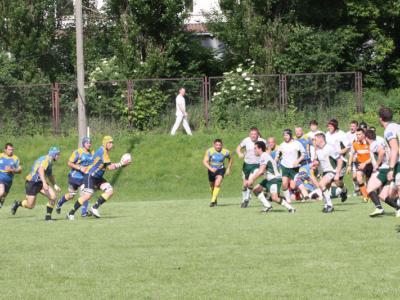 frogs-warszawa-old-school-arka-gdynia-rugby-36259.jpg