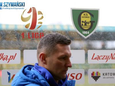 gks-katowice-arka-gdynia-by-wojciech-szymanski-45329.jpg