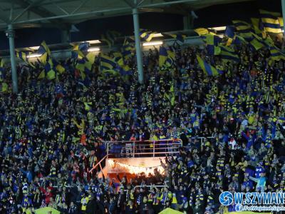 arka-gdynia-lechia-gdansk-by-wojciech-szymanski-48671.jpg