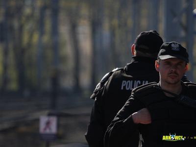 final-pucharu-polski-lech-poznan-arka-gdynia-cz-1-by-malolat-50195.jpg