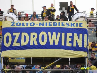 final-pucharu-polski-lech-poznan-arka-gdynia-cz-2-by-malolat-50220.jpg