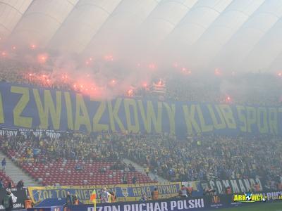 final-pucharu-polski-lech-poznan-arka-gdynia-cz-2-by-malolat-50255.jpg