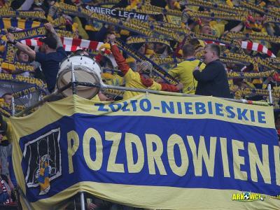 final-pucharu-polski-lech-poznan-arka-gdynia-cz-2-by-malolat-50311.jpg