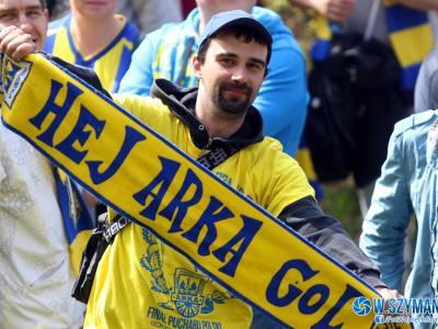 puchar-na-gorce-by-wojciech-szymanski-50795.jpg