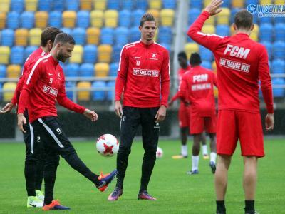 trening-fc-midtjylland-by-wojciech-szymanski-51325.jpg
