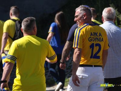 arka-gdynia-wisla-plock-by-malolat-51574.jpg