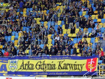 arka-gdynia-wisla-krakow-by-adrian-lenart-52143.jpg