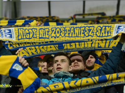 sezon-2017-2018-arka-gdynia-jagiellonia-bialystok-by-michal-pratnicki-52386.jpg