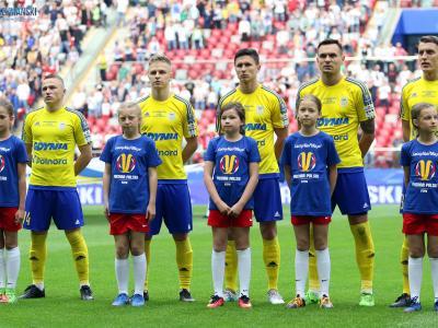 arka-legia-final-pucharu-polski-2018-by-wojciech-szymanski-53154.jpg