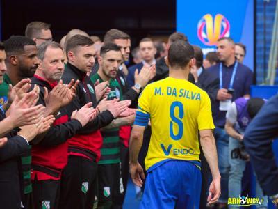 arka-legia-final-pucharu-polski-2018-by-malolat-53373.jpg