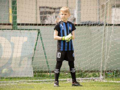 zolto-niebieski-dzien-dziecka-2019-by-karolina-ptaszynska-55716.jpg
