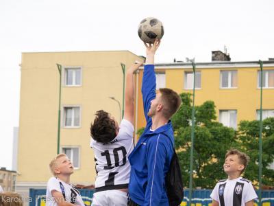 zolto-niebieski-dzien-dziecka-2019-by-karolina-ptaszynska-55726.jpg