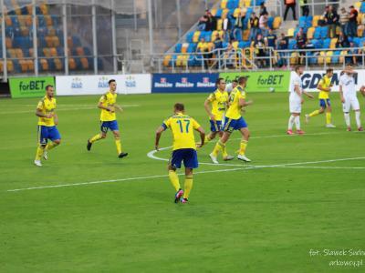 sezon-2020-21-1-liga-by-slawek-suchomski-57761.jpg