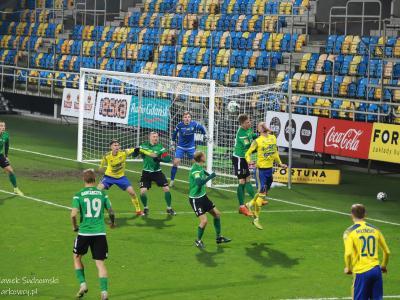 sezon-2020-21-1-liga-by-slawek-suchomski-58119.jpg