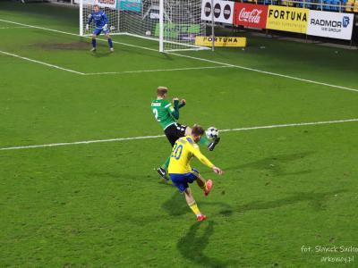 sezon-2020-21-1-liga-by-slawek-suchomski-58126.jpg