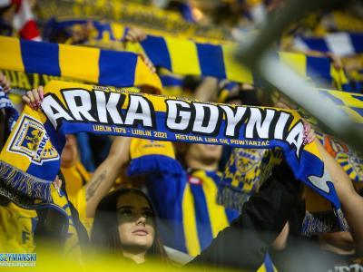 arka-gdynia-widzew-lodz-by-wojciech-szymanski-59096.jpg